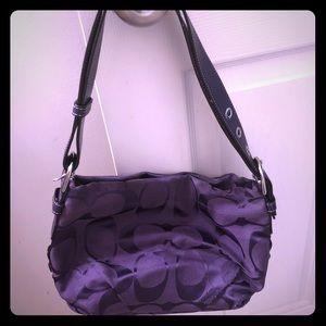 Hobo bag 👜